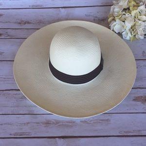 GOORIN BROS Hat